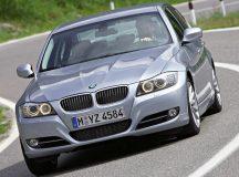 Used BMW 3 Series Delivers Top Luxury Sedan Value