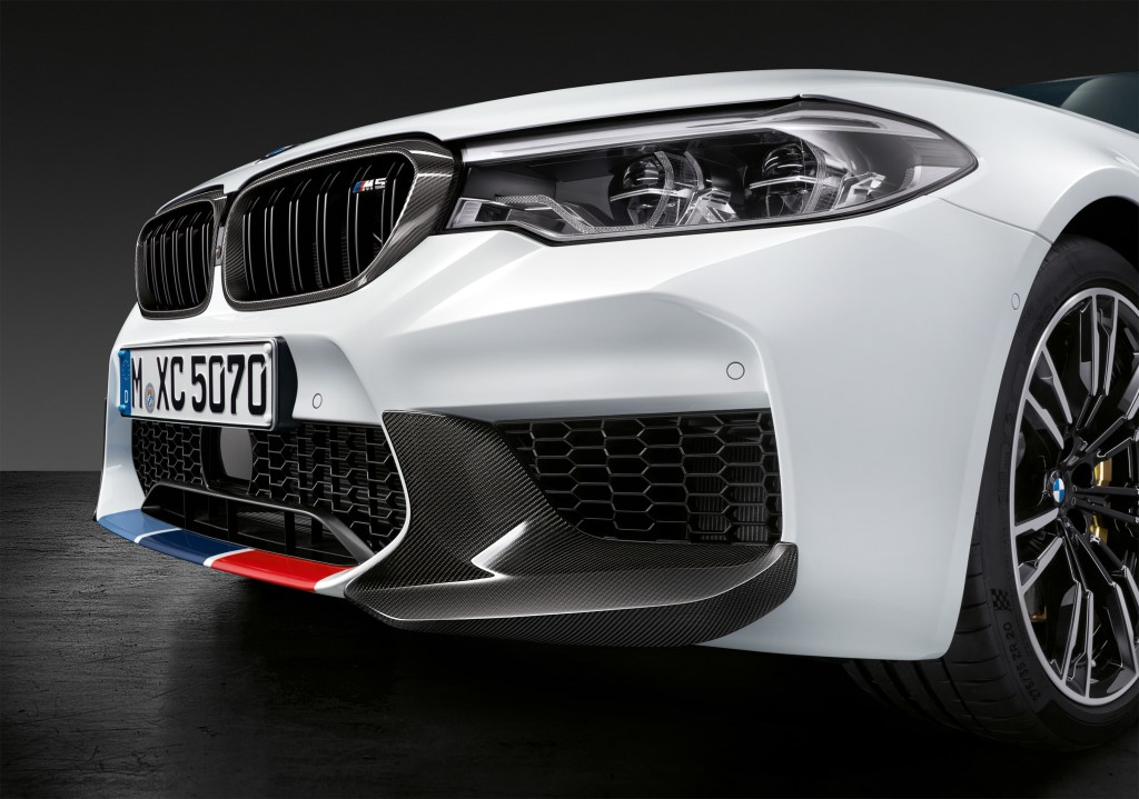 2018 bmw launches. unique 2018 share the article throughout 2018 bmw launches d
