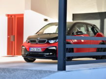 BMW i3 Among Favorite Electrified Cars Sold in 2017 Norway