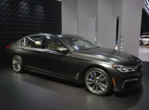 BMW M760i – Is It Worth the $180K Price Tag?