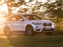 Australia: 2019 BMW X1 & X2 – Updates and Prices Announced