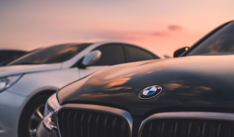 How to Get the Best Deal When Shopping For a BMW