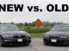 New BMW vs. Used – Buying Advices & Tips