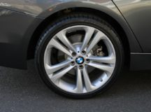 How to Paint Your BMW Rims with Professional Results? (DIY)