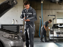 Importance of Car Maintenance