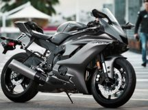 Yamaha Previews Daytona Bike Week Events