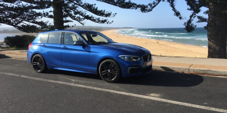 The Best Ideas for a BMW Road Trip