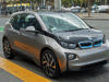 The End of the i3: Is it a Good Thing for BMW?