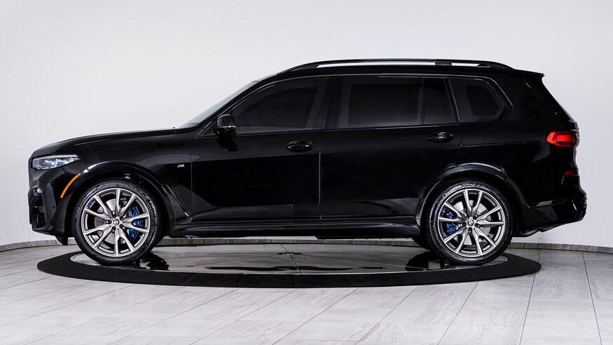 INKAS-armored-BMW-X7