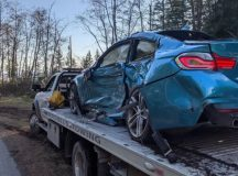 Why and When to Look for A Car Accident Attorney